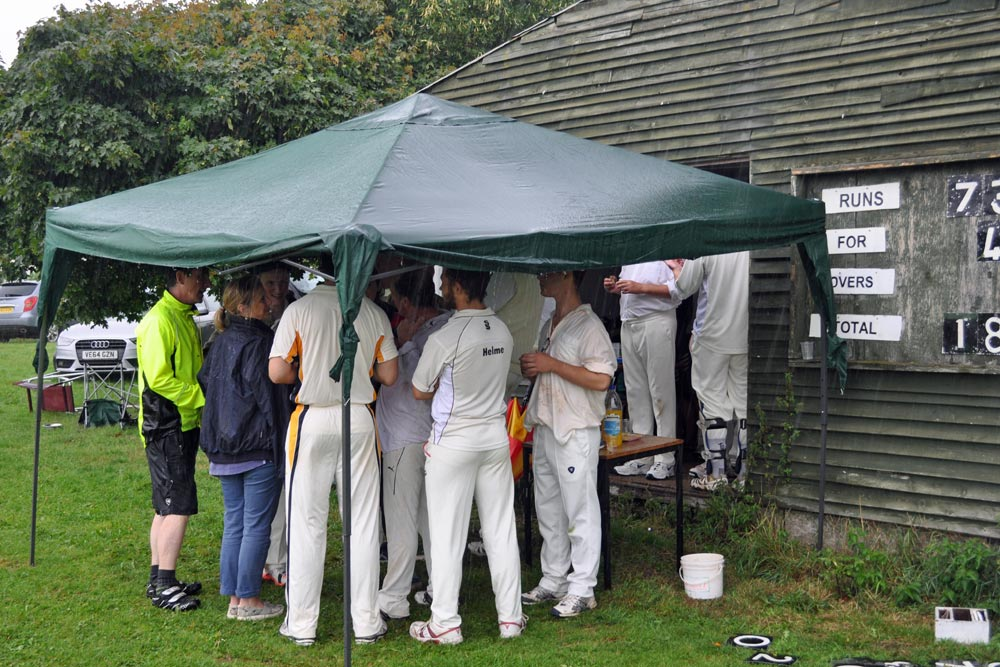 duckworth lewis deliberations crgcc vs helmes vagabonds 2016