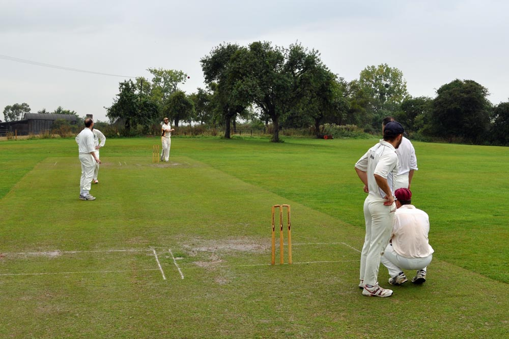 pitch inspection crgcc vs helmes vagabonds 2016