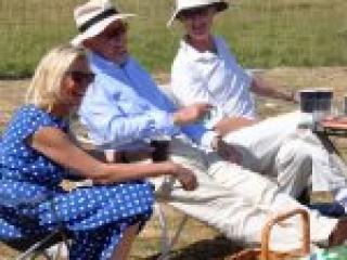 picnic_vanessa_noel_magnus